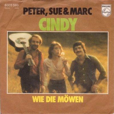 Peter, Sue & Marc - Cindy (7)