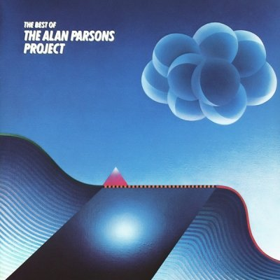 The Alan Parsons Project - The Best Of The Alan Parsons Project (CD)