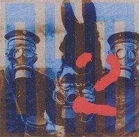 2 Ohm - Evil Geprisont (CD)