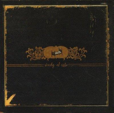 Dredg - El Cielo (CD)