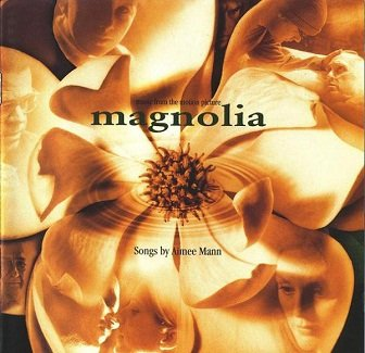 Aimee Mann - Magnolia - Music From The Motion Picture (CD)