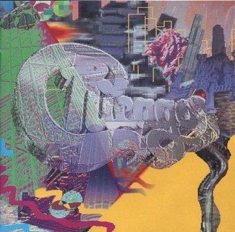 Chicago - Chicago 19 (CD)