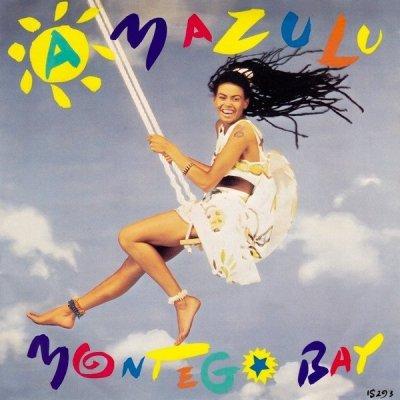 Amazulu - Montego Bay (7)