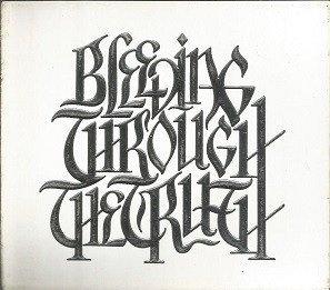 Bleeding Through - The Truth (2CD)