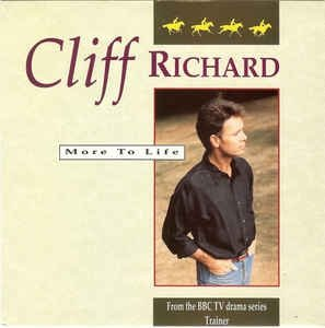 Cliff Richard - More To Life (7)