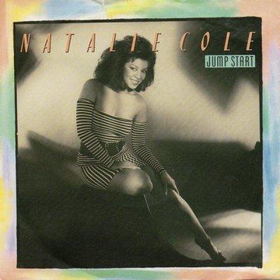 Natalie Cole - Jump Start (7)