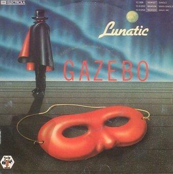Gazebo - Lunatic (7)