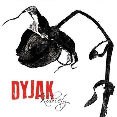 Marek Dyjak - Kobiety (CD)