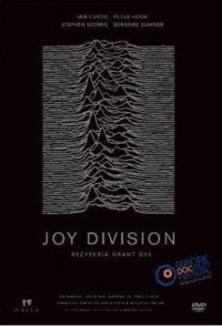Joy Division - Joy Division (DVD)