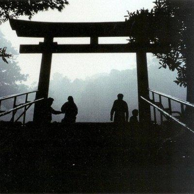 Norken - Spring Themes (CD)