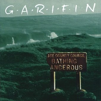 Bathing Dangerous (CD)