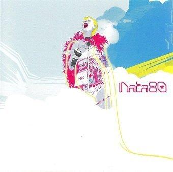 Data 80 - Data 80 (CD)