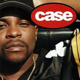 Case - Case (CD)