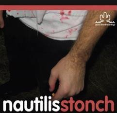 Nautilis - Stonch (CD)