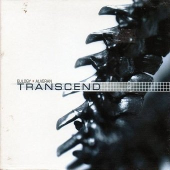 Transcend: Eulogy + Alveran (CD)