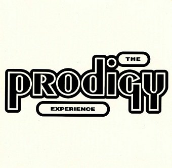 The Prodigy - Experience (CD)