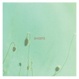 Lightning Seeds - Ghosts (Singiel)