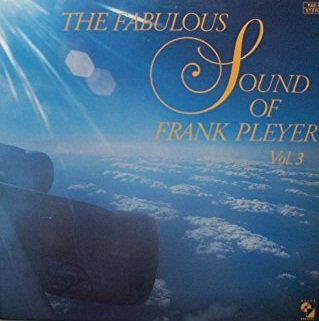 The Fabulous Sound Of Frank Pleyer Vol. 3 (LP)