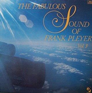 The Fabulous Sound Of Frank Pleyer Vol. 3 (LP)