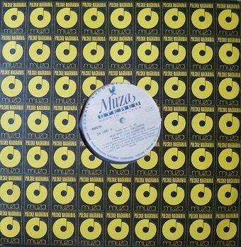 Jazz Band Ball Orchestra - Tribute To Duke Ellington (LP)