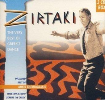 Zirtaki (2CD)