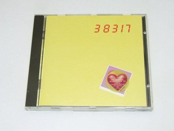 Peter Maffay - LIEBE (CD)