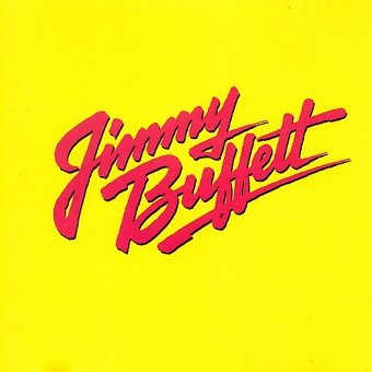 Jimmy Buffett - Songs You Know By Heart (Jimmy Buffett's Greatest Hit) (CD)