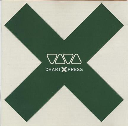 Viva ChartXPress (CD)