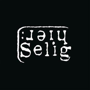 Selig - Hier: (CD)