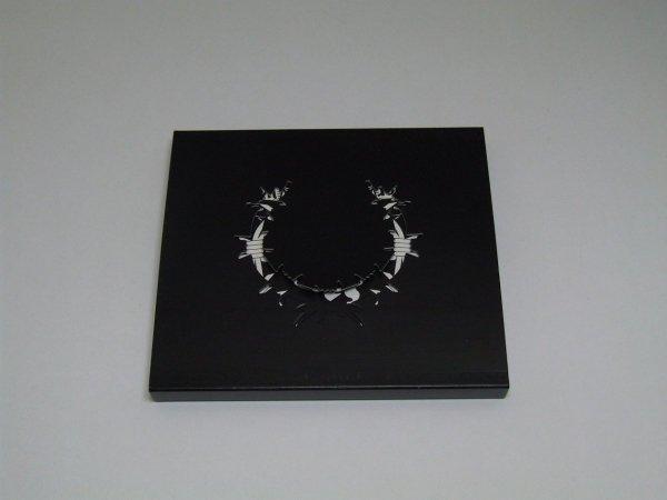 Der W - Schneller, Höher, Weidner (CD)