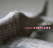 Rick Berlin - Paper Airplane (CD)