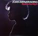 Joan Armatrading - Back To The Night (LP)