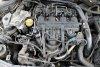 Głowica Renault Laguna II 2003 2.2DCI G9T702