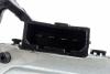 Silniczek wycieraczki tył - Toyota - Avensis - zdjęcie 6