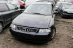 Maska Audi A3 8L 1999 3D Q5