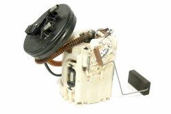 Pompa paliwa elektryczna Skoda Felicia 1994-2001 1.3i