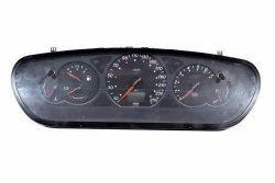 Licznik zegary Citroen C5 2001 2.0 16V EW10J