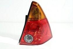 Lampa tył prawa Daihatsu YRV 2001