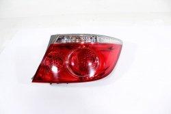 Lampa tył prawa Honda City IV 2006 Lift Sedan