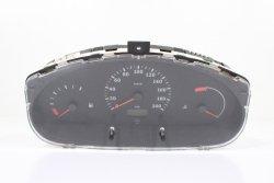 Licznik zegary Nissan Micra K11 1999 1.0i