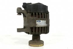 Alternator Ford Courier 1999-2002 1.8TDDI (90A)