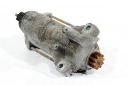 Rozrusznik Chrysler Grand Voyager RT 2014 3.6 V6