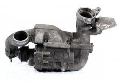 Kompresor Mercedes C-klasa W203 2000 2.0Kompressor