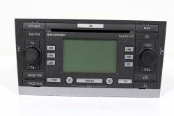 Radio nawigacja Ford Mondeo MK3 2000-2007