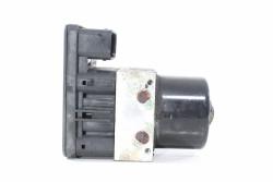 Pompa ABS X-267553