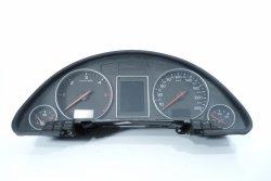 Licznik zegary Audi A4 B6 2002 2.5TDI