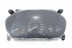 Licznik zegary Honda Civic VI EJ EK EM 1995-2000 1.4i