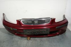 Zderzak przód Honda Civic EJ 1997 Hatchback 3-drzwi
