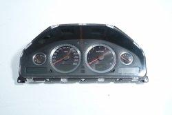 Licznik zegary Volvo S80 2.5T 2006
