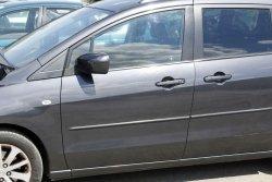 Drzwi przód lewe Mazda 5 CR 2005